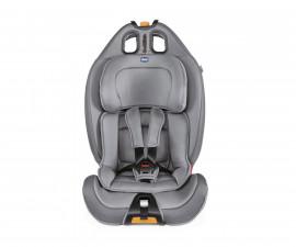 Столчета за кола 9-36 кг. Chicco J0408.6