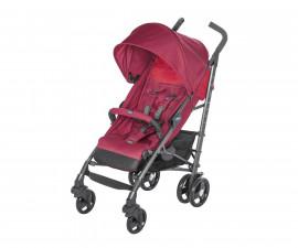 Бебешки колички Chicco J0301.3