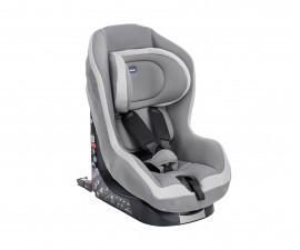 Chicco C210600432 -Детско столче за кола Go One Isofix Moon, 9-18 кг.