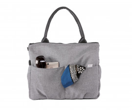 Чанти за принадлежности Chicco J0813.1