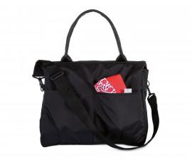 Чанти за принадлежности Chicco J0813.2