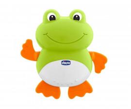 Играчки за банята Chicco T0107