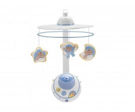 Музикални играчки Chicco Т0311