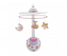 Музикални играчки Chicco Т0312