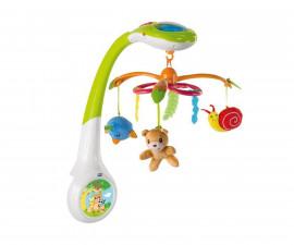 Музикални играчки Chicco Т0108