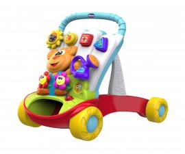 Забавни играчки Chicco Т0404