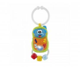 Забавни играчки Chicco Т0211