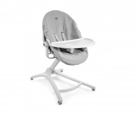 Столчета за хранене Chicco J0721