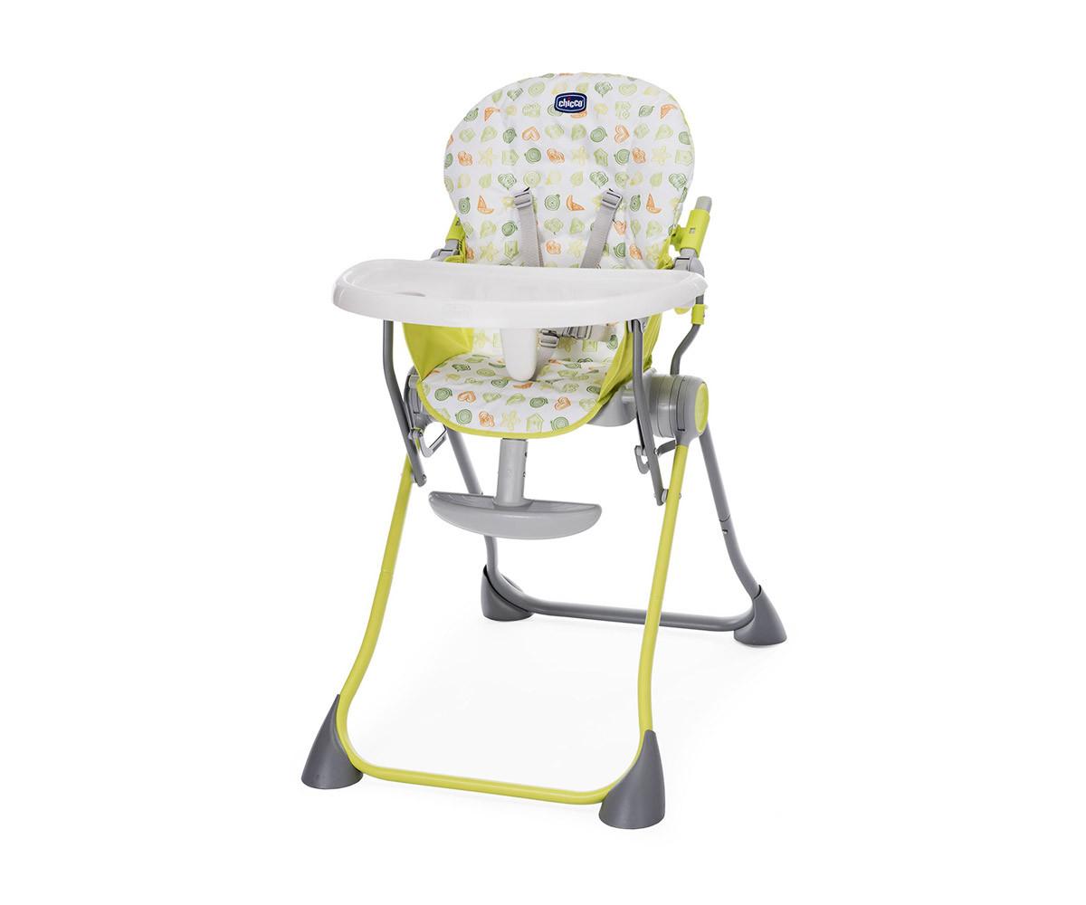 Столчета за хранене Chicco Juvenile J0504/79791.60