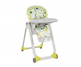 Столчета за хранене Chicco J0508