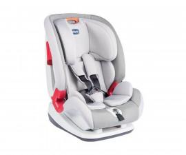 Chicco - Детско столче за кола Youniverse Pearl, 9-36 кг.
