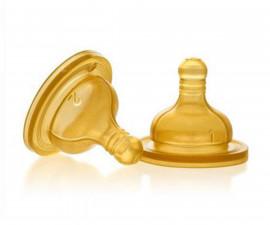 Биберони Chicco N0224/20822
