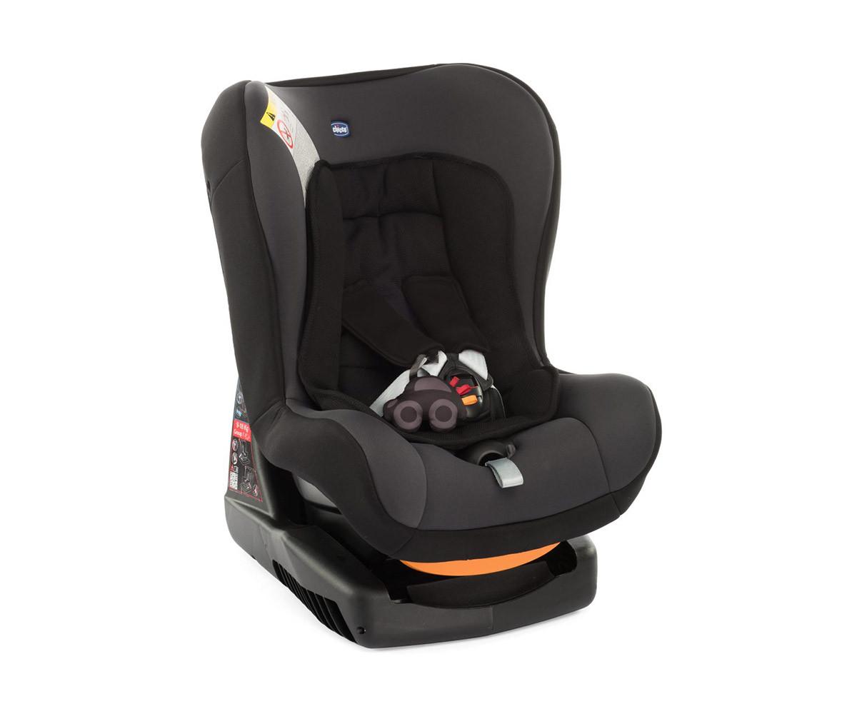 Столчета за кола за 0м.+ Chicco Juvenile J0403.2