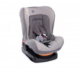 Столчета за кола за 0м.+ Chicco Juvenile J0403.4