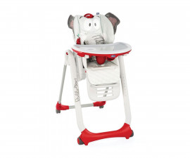 Столчета за хранене Chicco J0509.3
