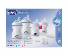 Шишета Chicco N0247