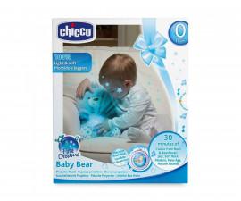 Музикални играчки Chicco T0306