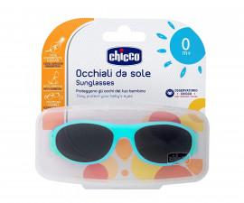 Детски слънчеви очила Chicco Cosm, 0 м+, момче