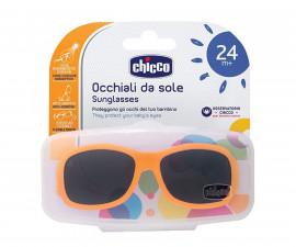 Детски слънчеви очила Chicco Cosm, 24 м+, момче