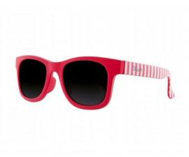 Детски слънчеви очила Chicco Cosm, 24 м+, момиче