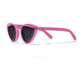 Детски слънчеви очила Chicco Cosm, 5 г, момиче