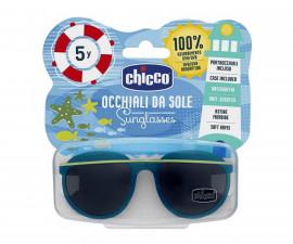 Детски слънчеви очила Chicco Cosm, 5 г, момче