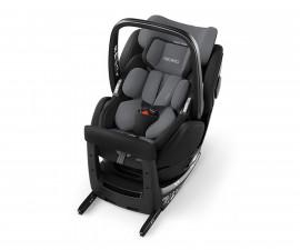 Столчета за кола за 0м.+ Recaro 88016170050