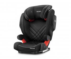 Столчета за кола 9-36 кг. Recaro 88010240050