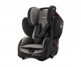 Столчета за кола 9-36 кг. Recaro 88014170050