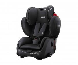 Столчета за кола 9-36 кг. Recaro 88014240050