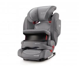 Столчета за кола 9-36 кг. Други марки 88008180050