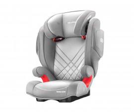 Столчета за кола 9-36 кг. Други марки 88010180050