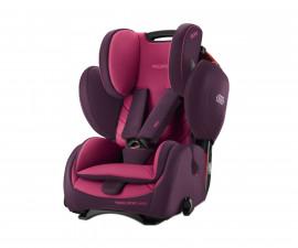 Столчета за кола 9-36 кг. Други марки 88014220050