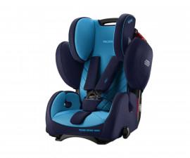 Столчета за кола 9-36 кг. Други марки 88014190050