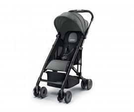 Бебешки колички Други марки 88003040050