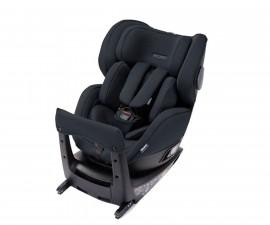 Детско столче за кола Recaro Salia, mаx 4г, Night Black S019, 0-18 кг