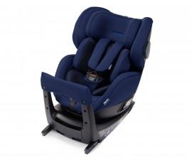Детско столче за кола Recaro Salia, max 4г, Pasific Blue S020, 0-18 кг