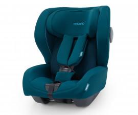 Детско столче за кола до 18кг. Recaro Kio Select, Teal Green S022