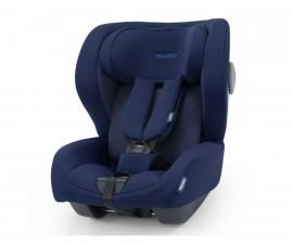 Детско столче за кола до 18кг. Recaro Kio Select, Pasific Blue S023