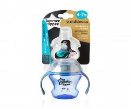 Чаши Tommee Tippee TT- 44708587