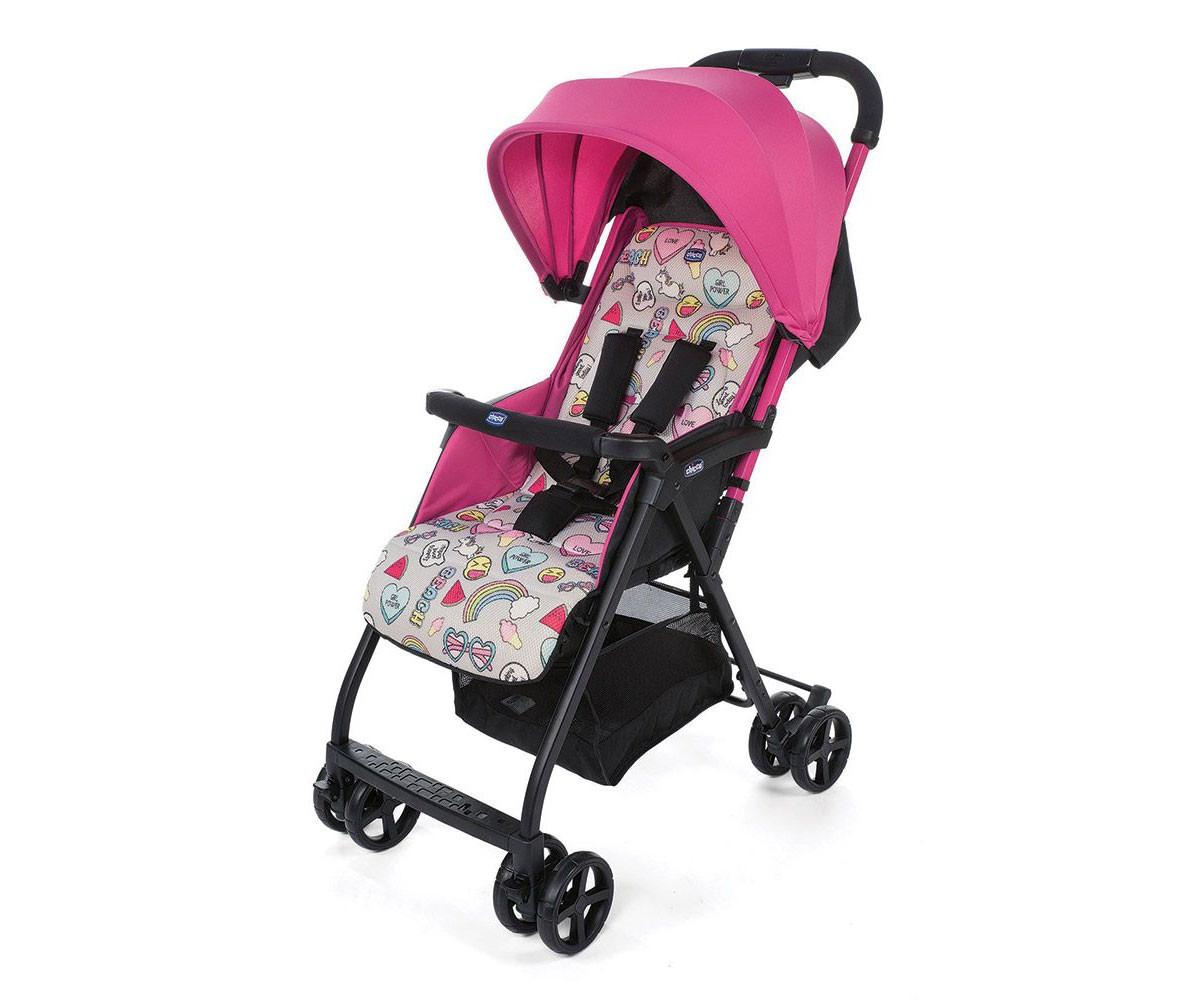 Бебешки колички Chicco J0309.1