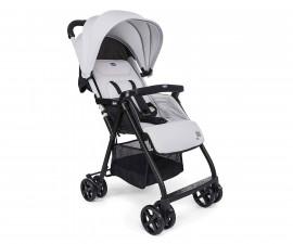 Бебешки колички Chicco J0309.3
