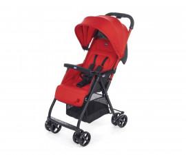 Бебешки колички Chicco J0309.4