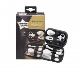 Комплекти за хигиена Tommee Tippee TT- 42301281