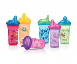 Чаши Nuby ID10018