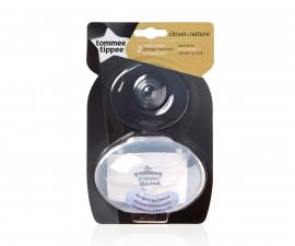 Протектори за гърди Tommee Tippee TT- 42301671