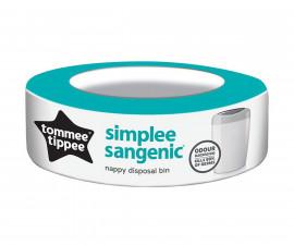 Кошове за памперси Tommee Tippee TT- 87031501