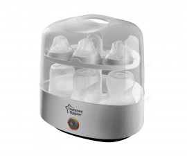 Стерилизатори Tommee Tippee TT 42320091