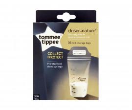 Контейнери за кърма Tommee Tippee TT- 42302241