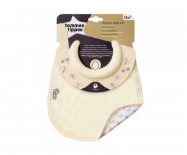 Лигавници и кърпи Tommee Tippee TT- 46353491